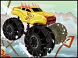 Camioane Extreme 3