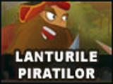 Lanturile Piratilor