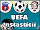 UEFAntasticii